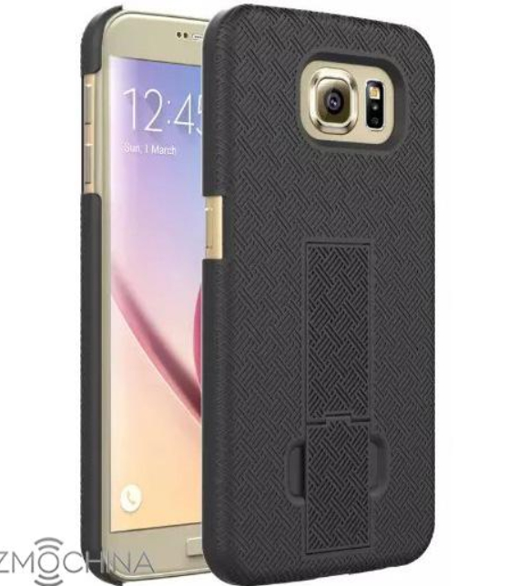 samsung-galaxy-s7-case-leaked-02-570