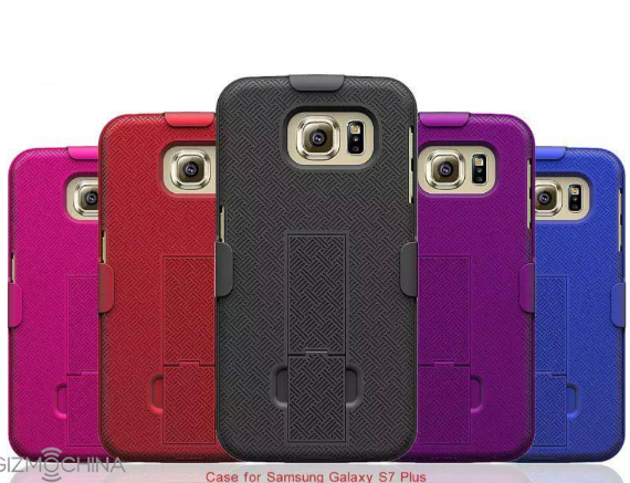 samsung-galaxy-s7-case-leaked-03-570