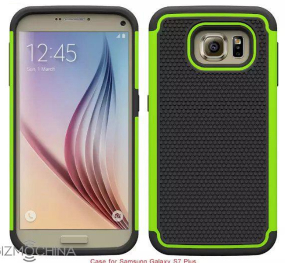 samsung-galaxy-s7-case-leaked-04-570