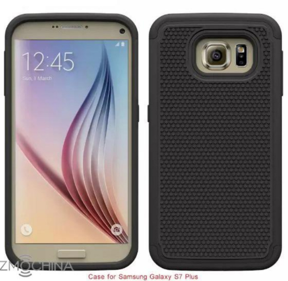 samsung-galaxy-s7-case-leaked-05-570