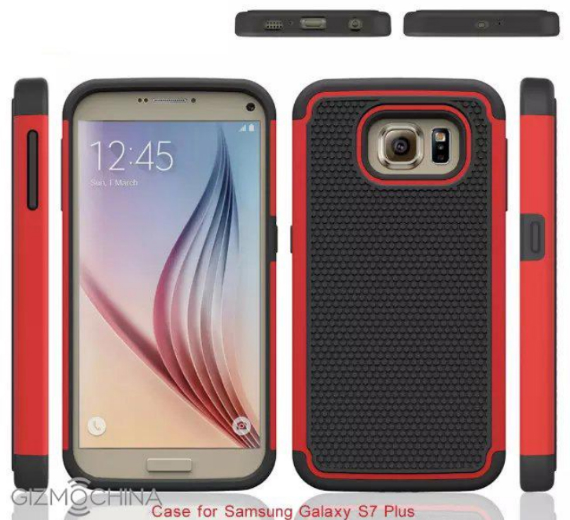 samsung-galaxy-s7-case-leaked-06-570