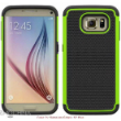 samsung-galaxy-s7-case-leaked-110