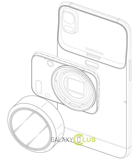 samsung-modular-camera-smartphone-1