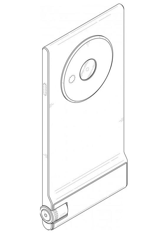 samsung-modular-camera-smartphone-4