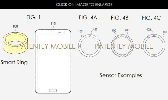 samsung-ring-patent-01-570