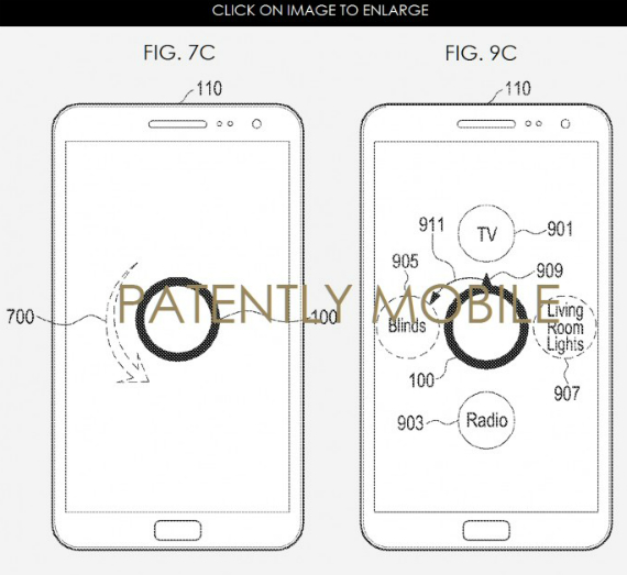samsung-ring-patent-02-570
