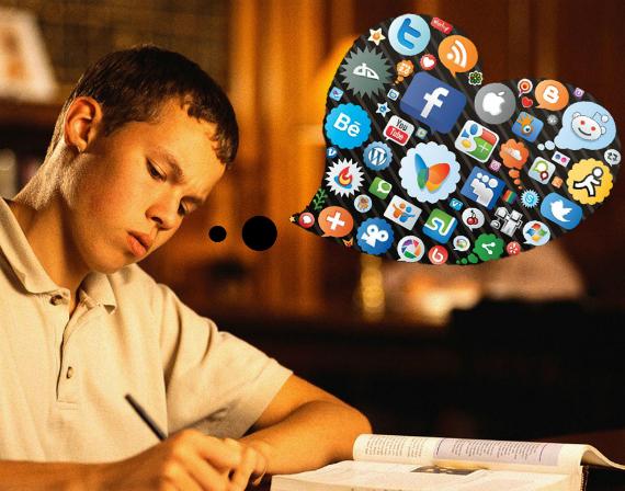 social-media-teenagers-01-570