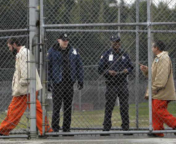 software-prison-570