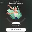 spotify-party-110