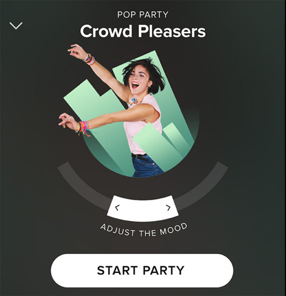 spotify-party-570
