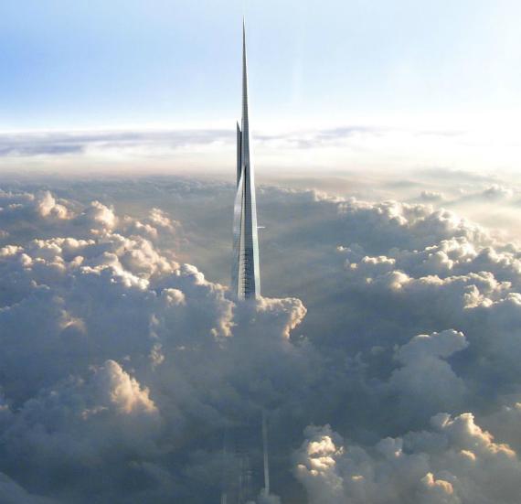 tallest-building-01-570