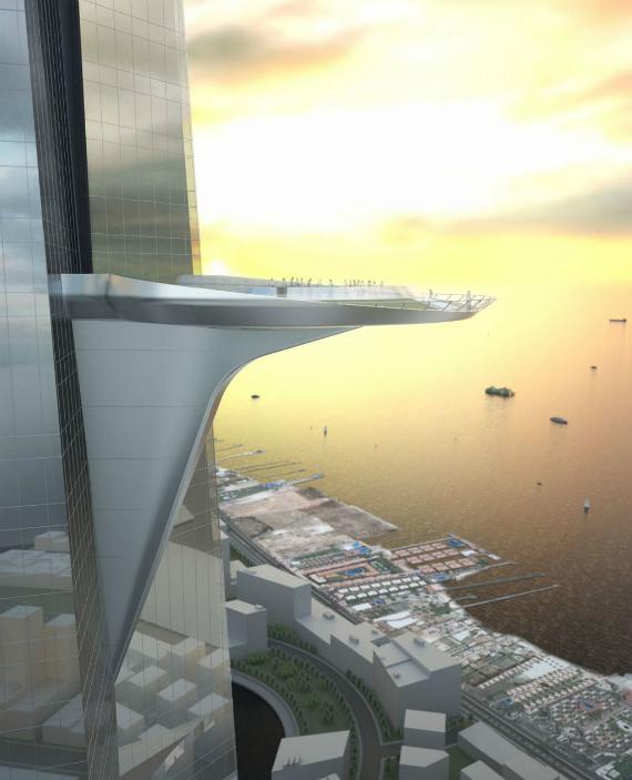 tallest-building-02-570