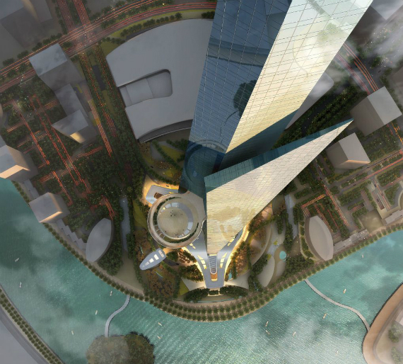 tallest-building-03-570