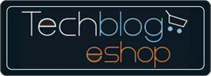 Techblog Eshop