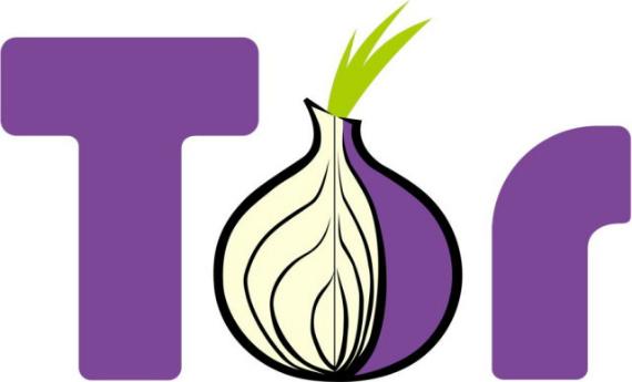 tor-logo-570