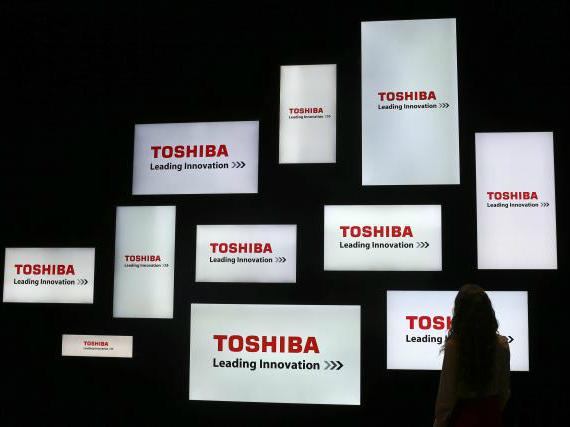 toshiba-logo-570