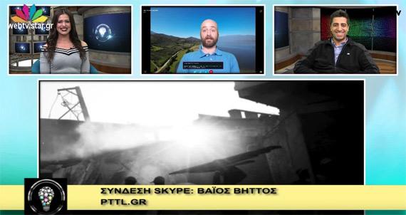 web techtv 3-12-2015