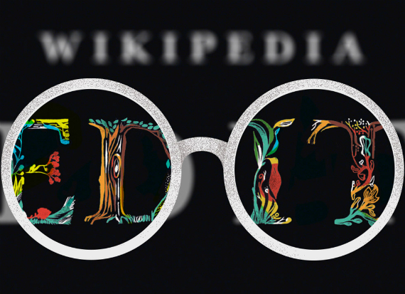 wikipedia-edit-570