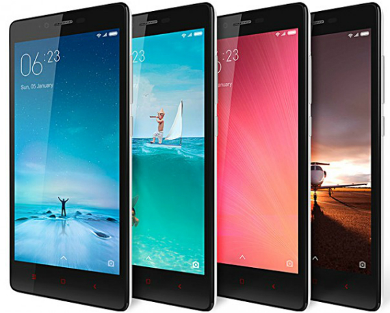 xiaomi-redmi-note-03-570