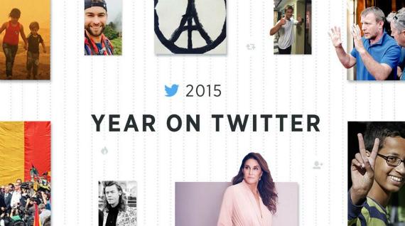 year-on-twitter-570