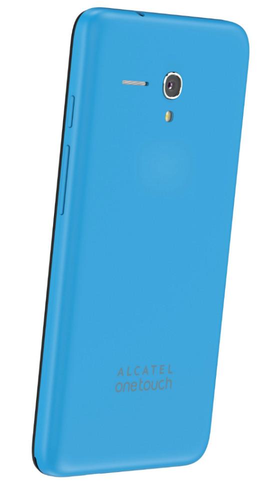 Alcatel-onetouch-Fierce-XL-05-570