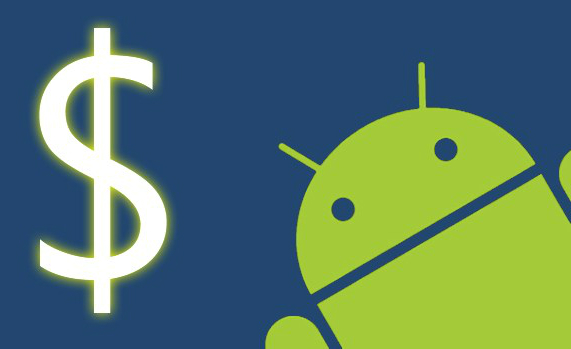 Android-Money-570
