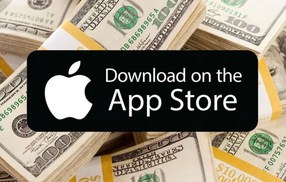 App-Store-Money-570