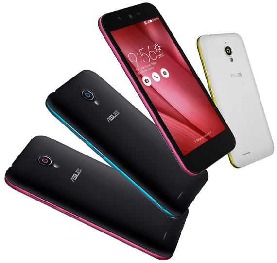 Asus-Live-official-04-570