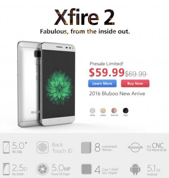 Bluboo-XFire2-01-570