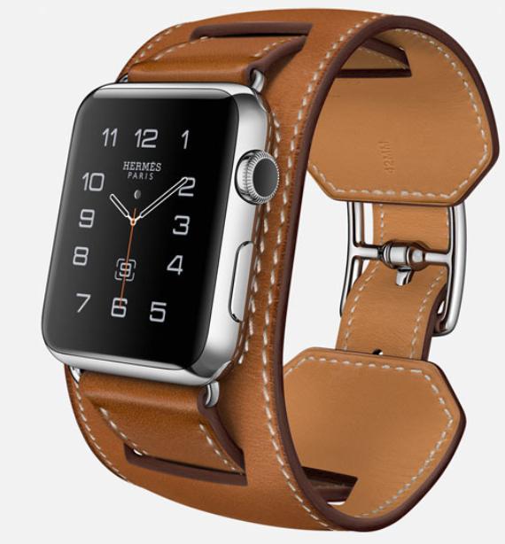 Cuff-apple-watch-570