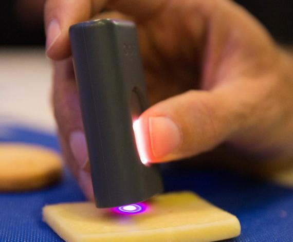 Diet-Sensor-scio-01-570