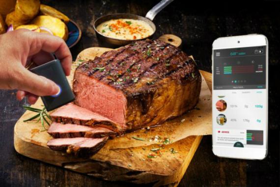 Diet-Sensor-scio-03-570