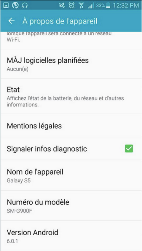 Galaxy-S5-marshmallow-02-570