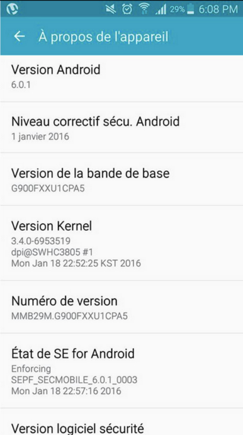 Galaxy-S5-marshmallow-03-570