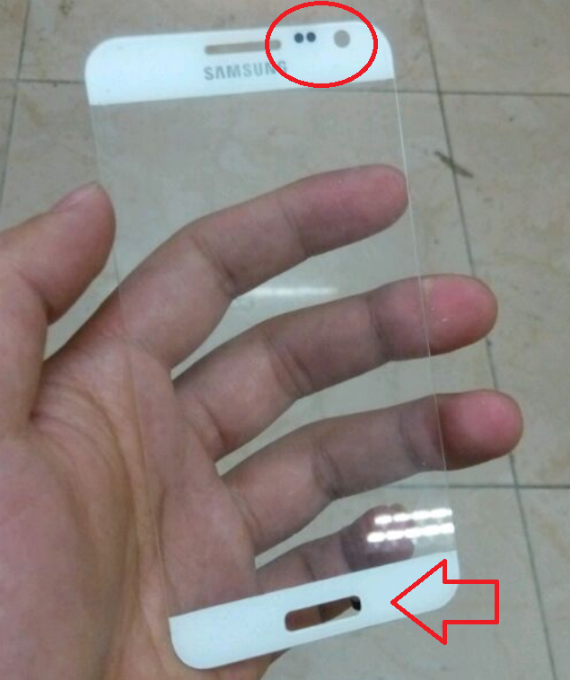 Galaxy-S7-front-panel-01-570