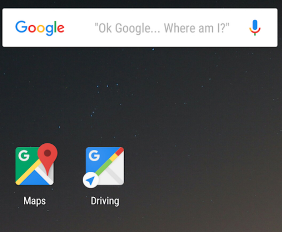 Google-Maps-Driving-Mode-570