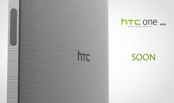 HTC-One-M10-570