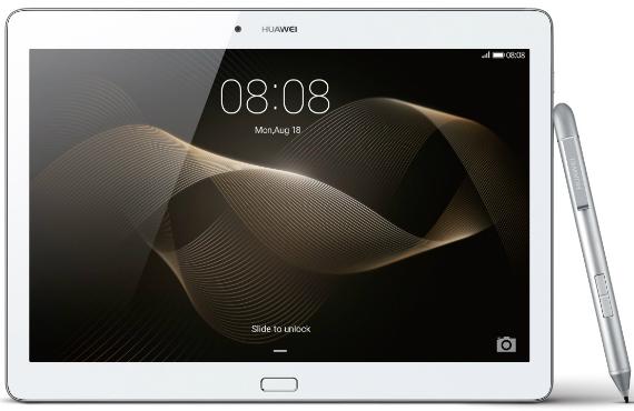 Huawei-MediaPad-M2-01-570