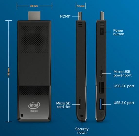 Intel-Compute-Stick-model1