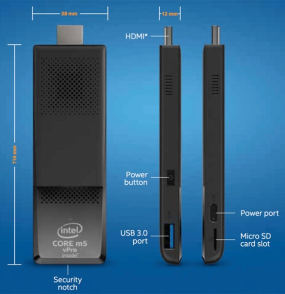 Intel-Compute-Stick-model2-3