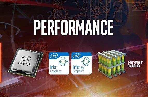 Intel-Iris-Pro-Graphics