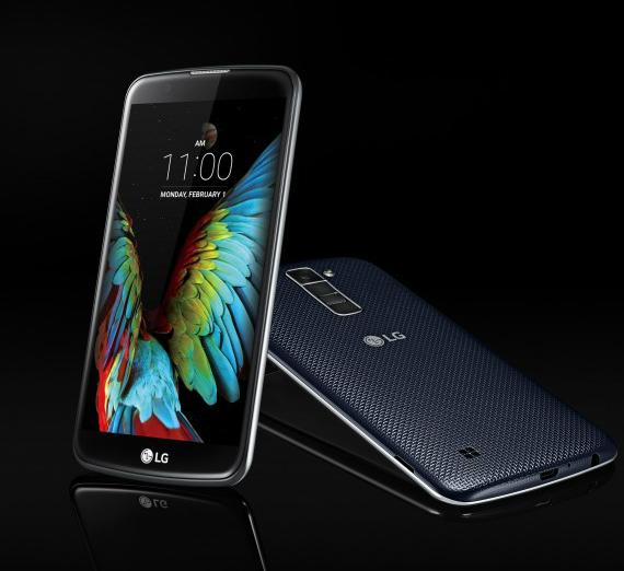 LG-K10-01-570