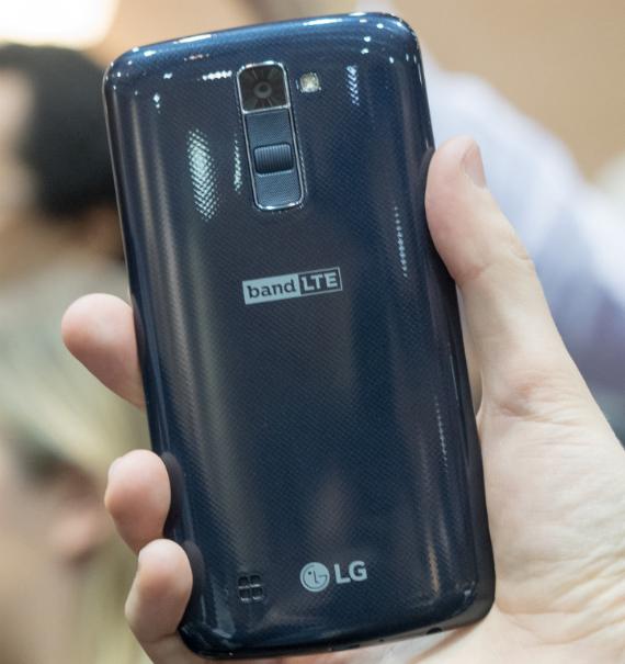 LG-K10-02-570