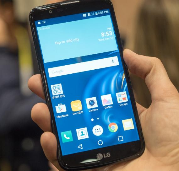 LG-K10-03-570