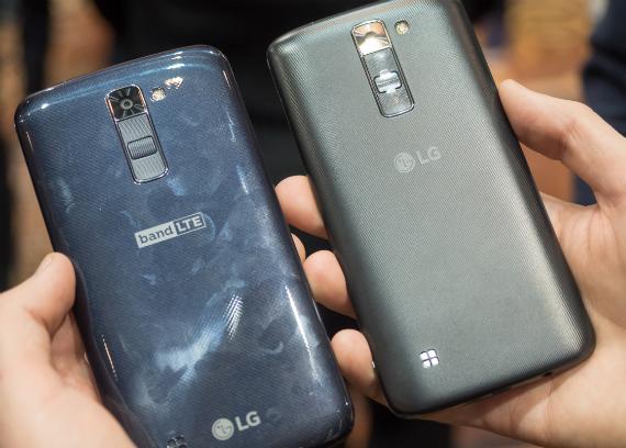 LG-K10-04-570
