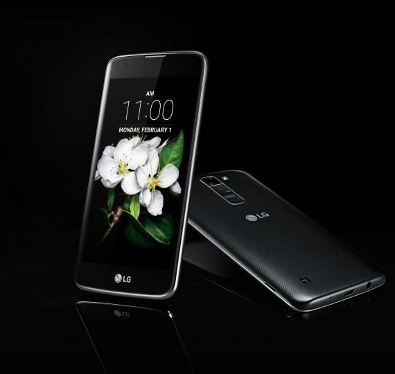 LG-K7-01-570