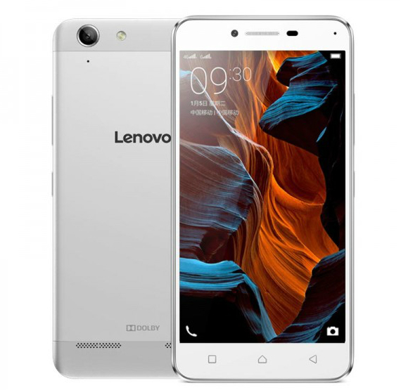 Lenovo-Lemon-3-official-01-570