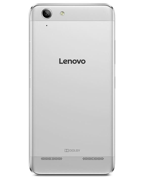 Lenovo-Lemon-3-official-04-570