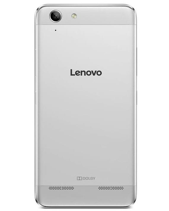 Lenovo-Lemon-3-official-04-570