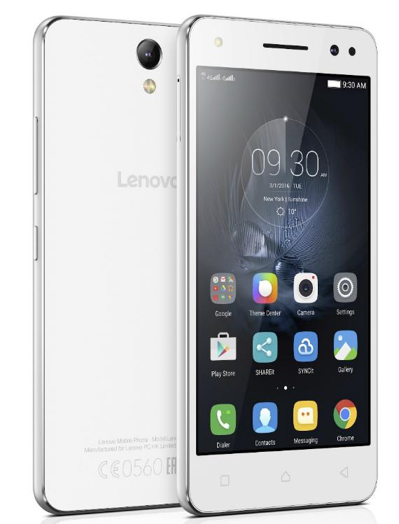 Lenovo-VIBE-S1-Lite-02-570